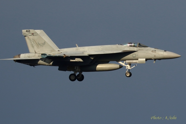 A-1055.jpg