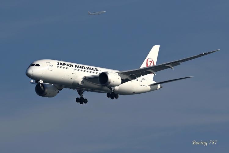 A-1058.jpg