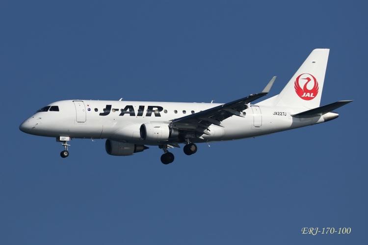 A-1062.jpg