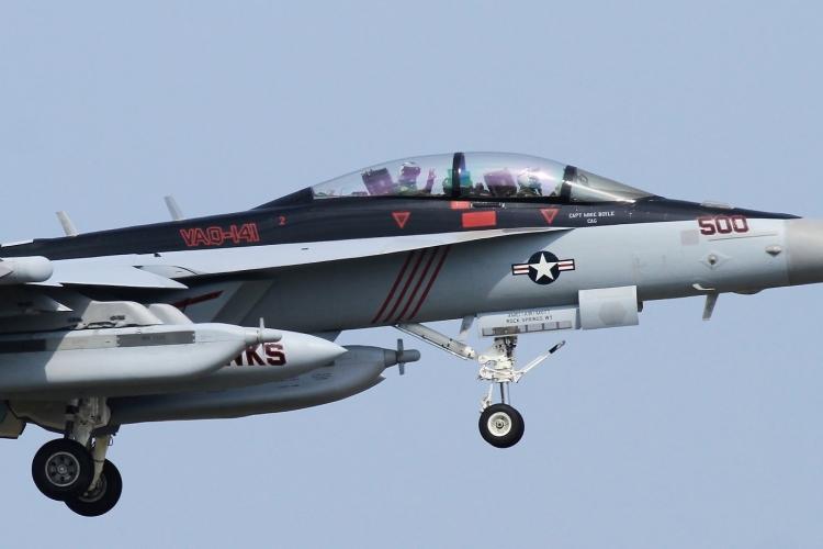 A-1079.jpg