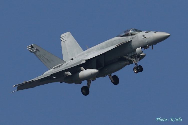 A-1081.jpg