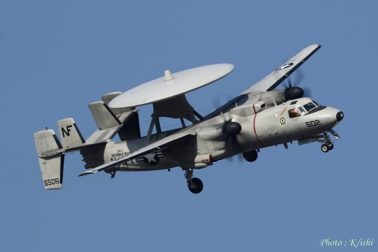 A-1083.jpg