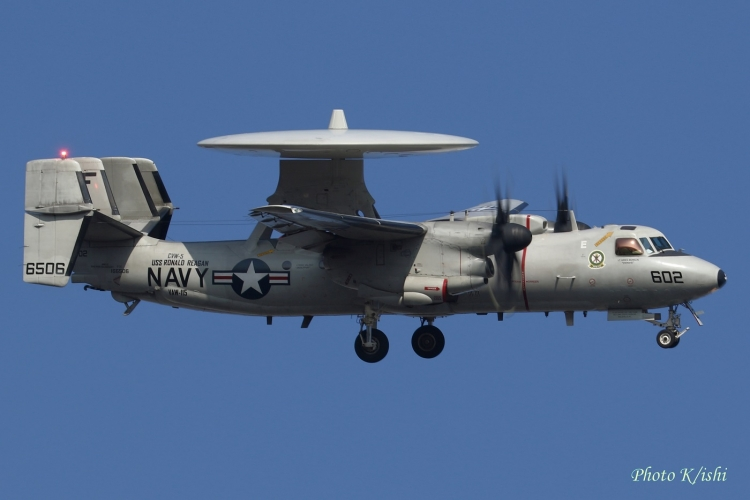 A-1084.jpg