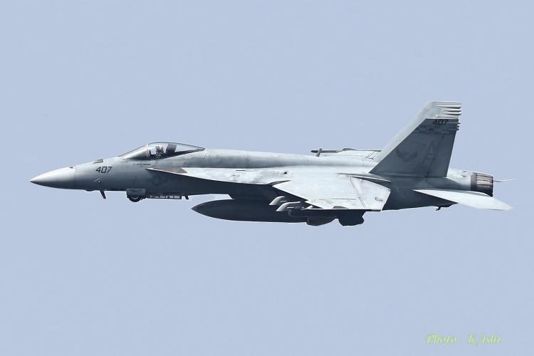 A-1115.jpg