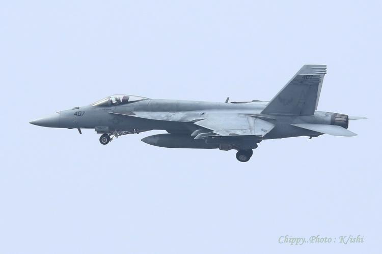 A-1116.jpg