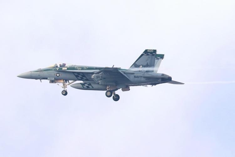 A-1117.jpg