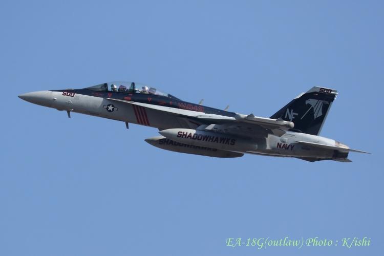 A-1125.jpg