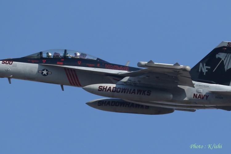 A-1126.jpg