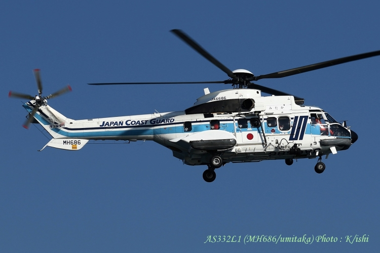 A-1130.jpg