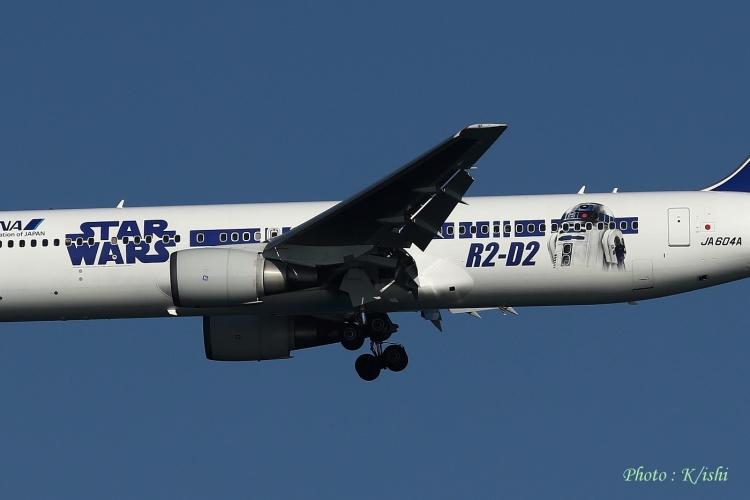 A-1147.jpg