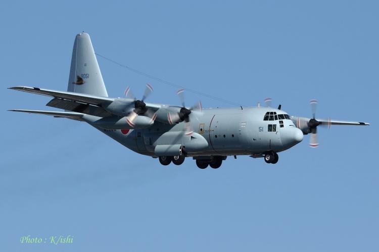 A-1168.jpg