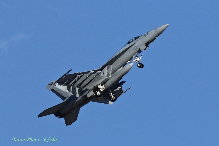 A-1170.jpg