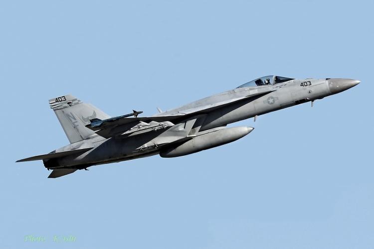 A-1171.jpg
