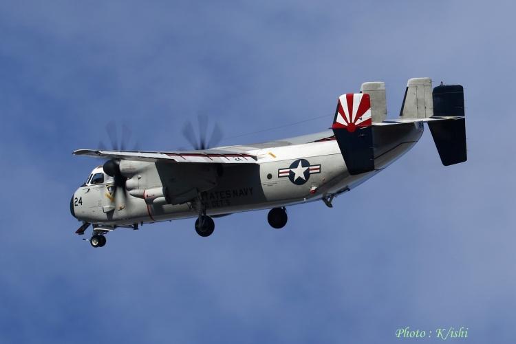 A-1172.jpg