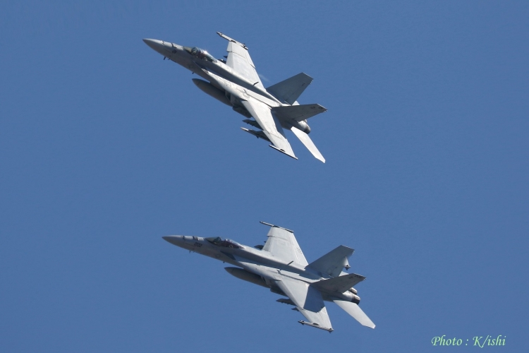 A-1173.jpg