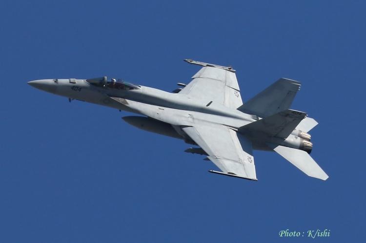 A-1176.jpg