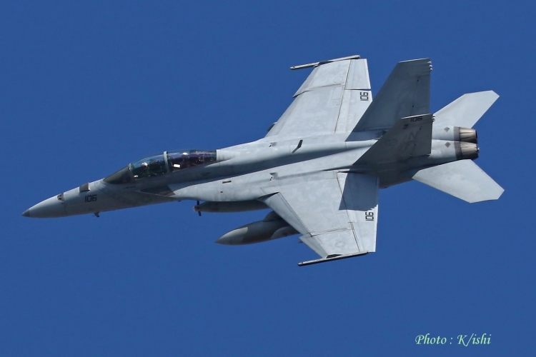 A-1179.jpg