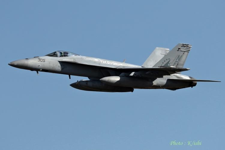 A-1183.jpg