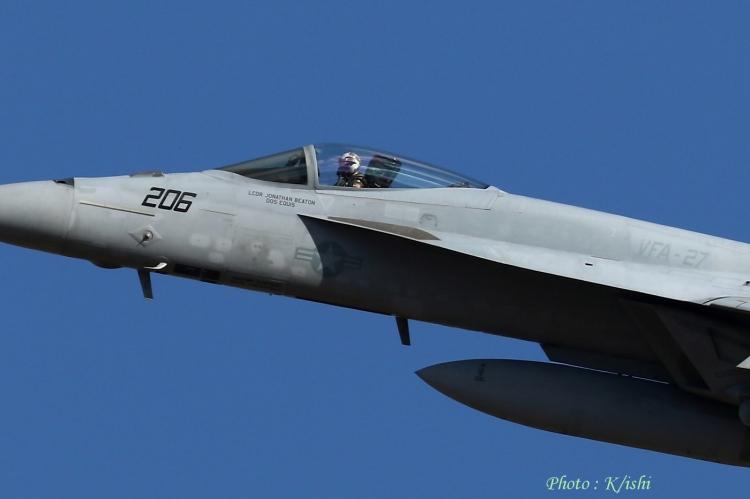 A-1189.jpg