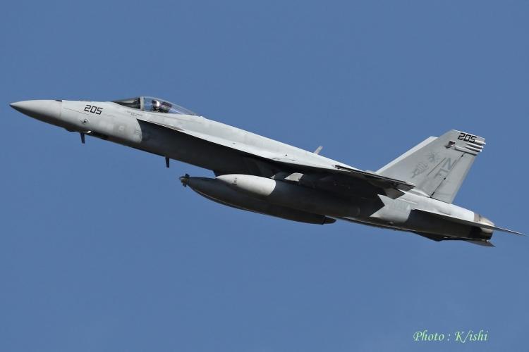 A-1193.jpg