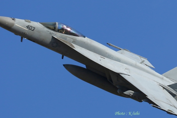 A-1195.jpg