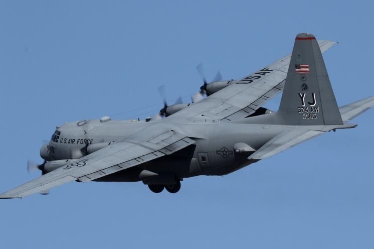 A-1226.jpg