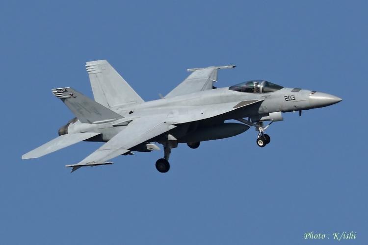 A-1252.jpg