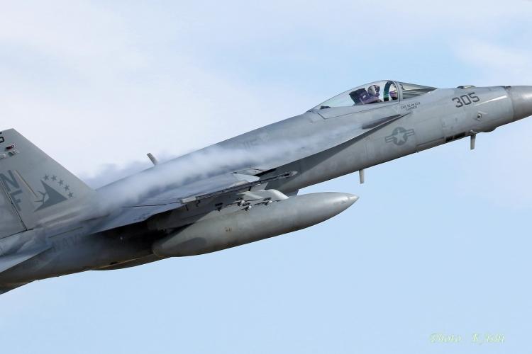 A-1385.jpg