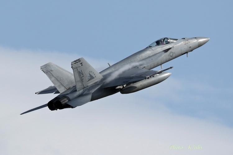 A-1389.jpg