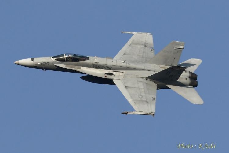A-981.jpg