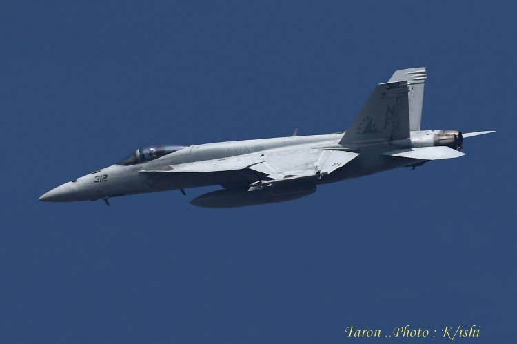 A-990.jpg