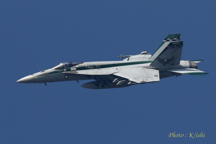 A-993.jpg