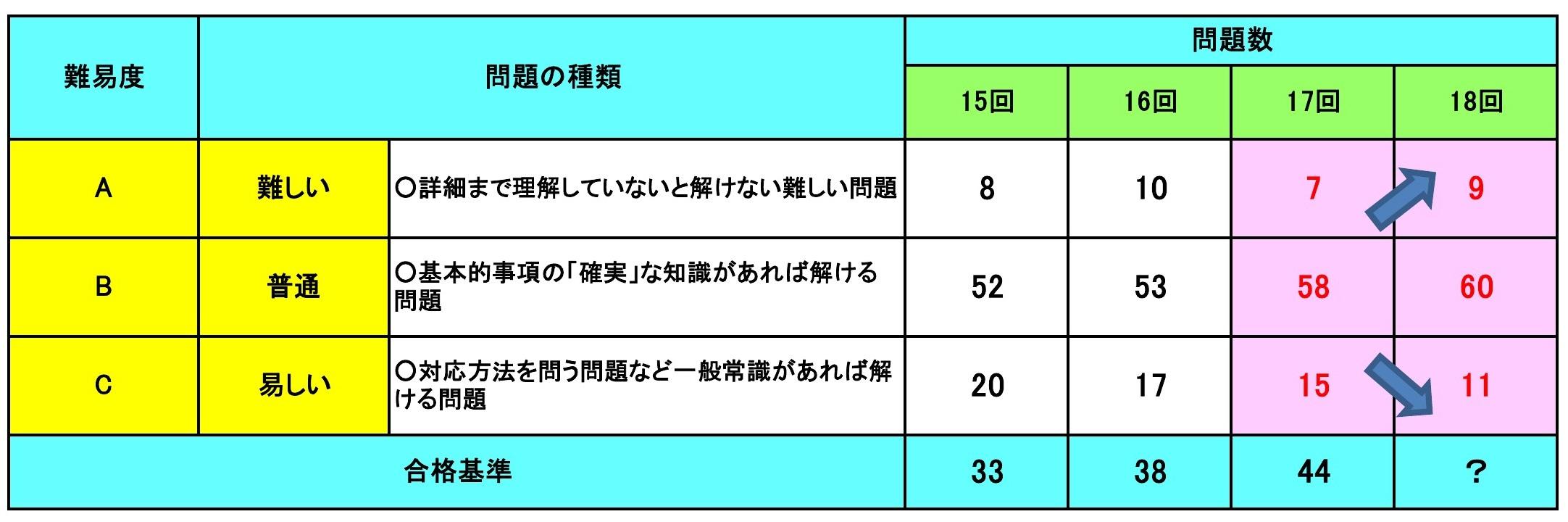 精神まとめ_PAGE0000 - コピー (2)