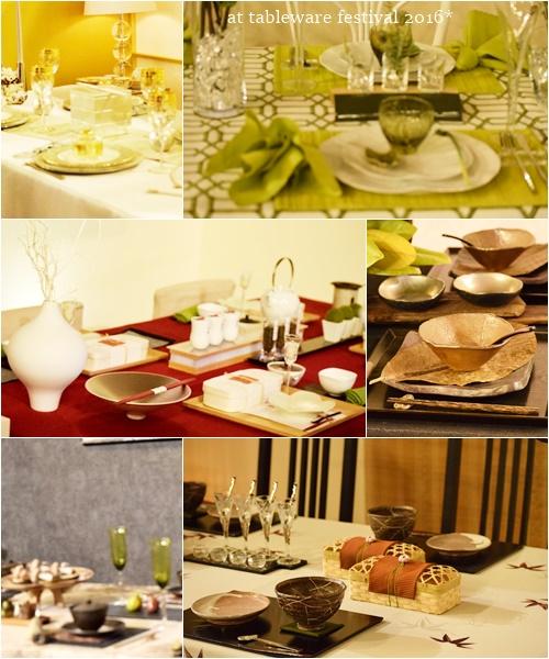 tablewarefes20.jpg