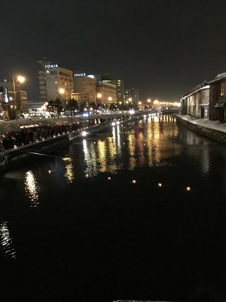 yukiakarinomichi01.jpg