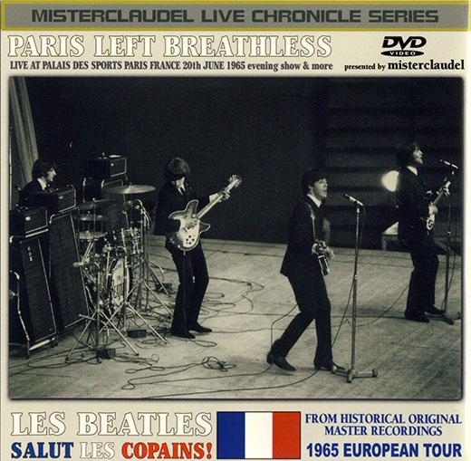 Beatles1965-06-20PalaisDesSportsParisFrance20(1).jpg