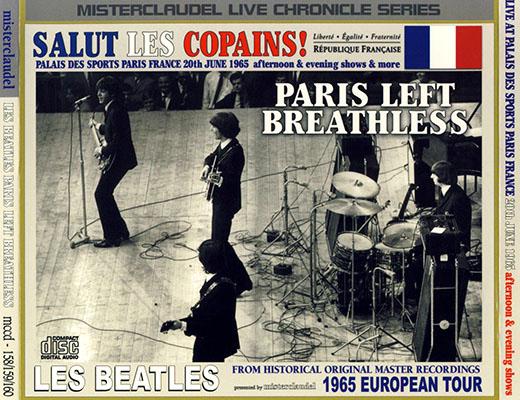 Beatles1965-06-20PalaisDesSportsParisFrance20(2).jpg