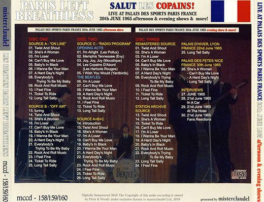 Beatles1965-06-20PalaisDesSportsParisFrance20(3).jpg