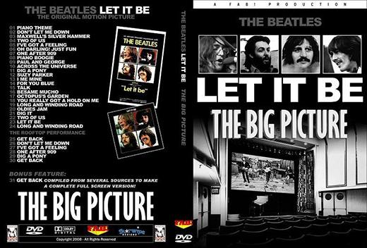 BeatlesLetItBeTheBigPicture.jpg