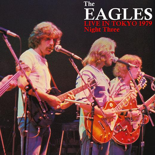 Eagles1979-09-19BudokanTokyoJapan20(2).jpg