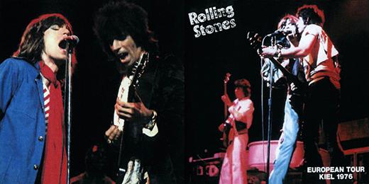 RollingStones1976-05-02OstseehalleKielGermany20(2).jpg