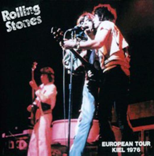 RollingStones1976-05-02OstseehalleKielGermany20(3).jpg