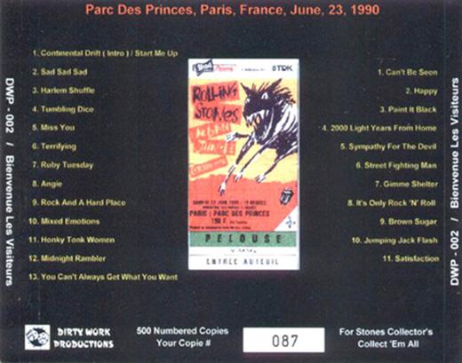RollingStones1990-06-23ParcDesPrincesParisFrance20(1).jpg