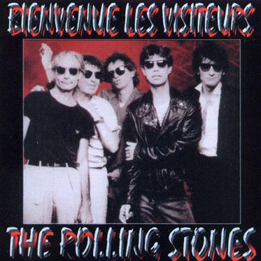 RollingStones1990-06-23ParcDesPrincesParisFrance20(2).jpg
