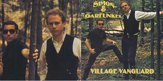 SimonAndGarfunkel1966-1969VillageVanguardStudioOuttakesBBCSessions20(1).jpg