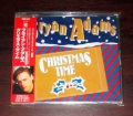 Bryan Adams-Christmas Time CD