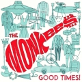 Monkees Good Time