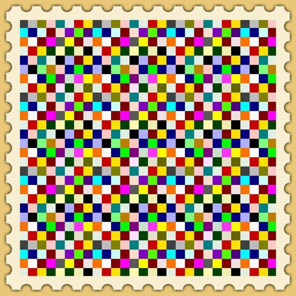カラーパレット切手完了_resize
