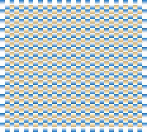 グラデーション青リサイズ連結4000×3500クアトロのコピー