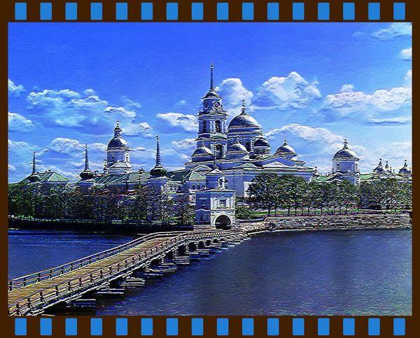 Nilov_Monastery_emboss_histogramリサイズ